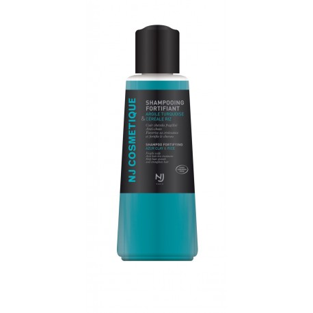 SHAMPOOING-FORTIFIANT