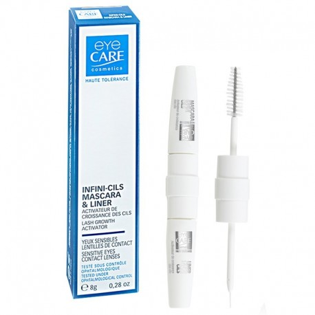 EYE CARE INFI CILS
