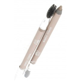 SOURCILS LINER LIGHT